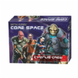 Core Space Crew - Cygnus